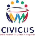 civicus_logo