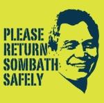 Please-return-Sombath-Safely