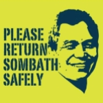Please-return-Sombath-Safely