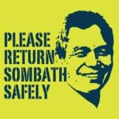 Please-return-Sombath