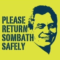Please-return-Sombath