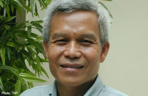Sombath-asiaone