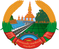200px-Coat_of_arms_of_Laos.svg