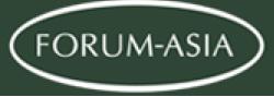 Forum Asia