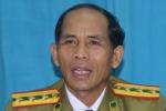 Phengsavanh _Thiphavongxay