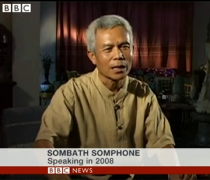 BBC_coverage_of_Sombath_disappearance
