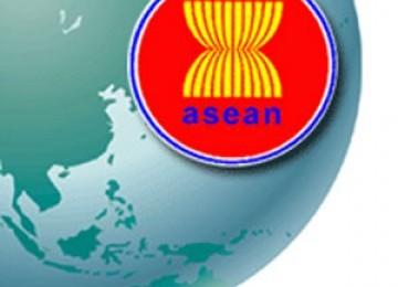logo-asean-_120202090443-433