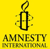 Amnesty_International