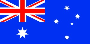 Australian-Flag
