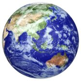 12761136-earth-globe-cloud-map-side-of-the-asia-and-australia
