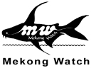 ekong Watch-Logo
