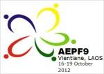 AEPF-9