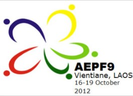 the-9th-asia-europe-peoples-forum-concludes-576353-aepf9