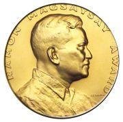 medallion_2012