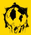 afad-logo