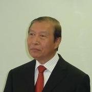 Phongsavath Boupha