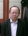 Phoukhong Sisoulath