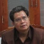 Phoumma Khammanichanh
