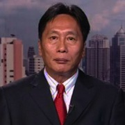 Yong Chanthalangsy