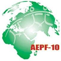 aepf10logo