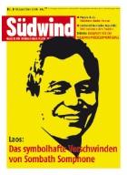 Sudwind